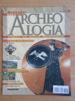 Anticariat: Revista Archeologia, nr. 57, 2001