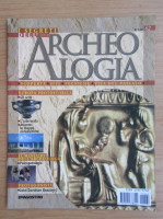 Anticariat: Revista Archeologia, nr. 62, 2001