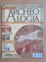 Anticariat: Revista Archeologia, nr. 76, 2001