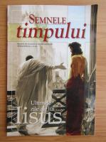 Anticariat: Revista Semnele Timpului, nr. special, 2010