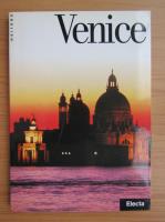 Anticariat: Alessandra Morgagni - Venice