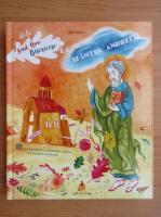 Anticariat: Ana Pascu - Mica enciclopedie a sarbatorilor crestine si a traditiilor romanesti. De la Anul Nou Bisericesc la Sfantul Andrei