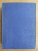 Anticariat: Curierul judiciar (43 nr. coligate, 1929)