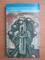 Anticariat: Francisco Juliao - Cambao. The Yoke