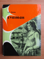 J. H. Rosny Aine - Eyrimah