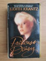 Anticariat: Judith Krantz - Princess Daisy