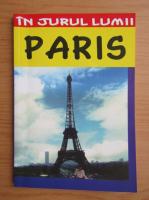 Anticariat: Louis Milan - Paris. Ghid turistic
