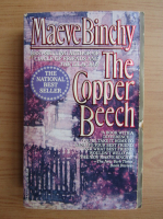 Anticariat: Maeve Binchy - The Copper Beech