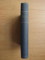 Panait Istrati - Spovedania unui invins. Nerrantsula (2 romane coligate, 1930)