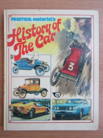 Anticariat: Practical motorists. History of the car