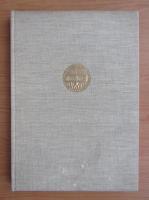 Anticariat: Universitatea din Bucuresti 1864-1964