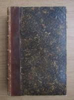 Anticariat: Alphonse Daudet - Jack