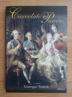Anticariat: Cioccolato e Piacere