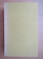 Anticariat: Dostoievski - Opere (volumul 2)
