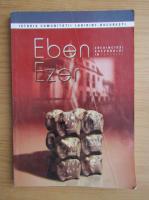 Dumitru Popa - Eben-Ezer