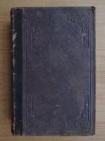 Anticariat: Edouard Albert - Traite de chirurgie clinique et de medecine operatoire (volumul 1, 1893)