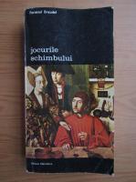 Fernand Braudel - Jocurile schimbului (volumul 2)