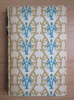 Anticariat: H. Taine - Philosophie de l'art (2 volume coligate, 1918)