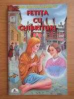 Hans Christian Andersen - Fetita cu chibrituri