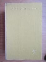 Ioan Slavici - Opere (volumul 9)