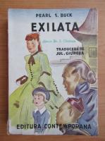 Anticariat: Pearl S. Buck - Exilata (1943)