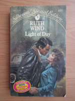 Ruth Wind - Light of day