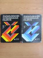 Anticariat: Silvia Vacu - Elaborarea otelurilor aliate (2 volume)