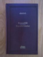Anticariat: Sven Hassel - General SS. Imperiul iadului