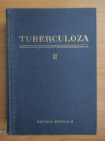 Anticariat: Tuberculoza (volumul 2)