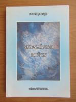 Anticariat: Victorita Dutu - Singuratatea tatalui (volumul 1)