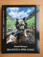 Viorel Patrascu - Tranzitia spre nimic