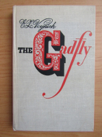Anticariat: E. Voynich - The Gadfly