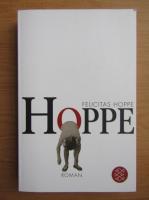Anticariat: Felicitas Hoppe - Hoppe