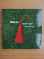 Anticariat: Heinzelmannchen