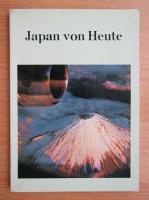 Anticariat: Japan von Heute