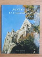 Anticariat: Saint-Omer et l'Audomarois