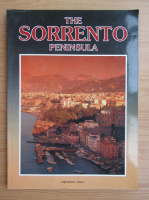 Anticariat: The Sorrento Peninsula