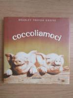 Anticariat: Bradley Trevor Greive - Coccoliamoci