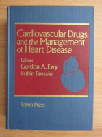 Anticariat: Cardiovascular drugs and the management of heart disease