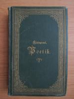 Anticariat: Ernst Kleinpaul - Poetik (1892)