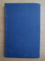 Anticariat: G. Diamandy - Chemarea codrului
