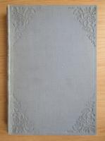 Anticariat: George Danielopolu - Diverse fragmente juridice (volumul 2, 1892)
