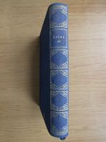 Anticariat: Heinrich Heine - Samtliche Werke (volumul 10, 1923)