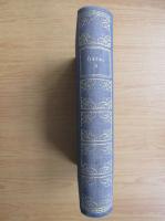 Anticariat: Heinrich Heine - Samtliche Werke (volumul 5, 1932)