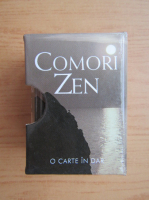 Anticariat: Helen Exley - Comori zen. O carte in dar