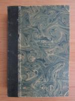 Anticariat: J. Bricout - Dictionnaire pratique des Connaissances Religieuses (volumul 5, 1927)