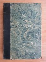 Anticariat: J. Bricout - Dictionnaire pratique des Connaissances Religieuses (volumul 6, 1928)