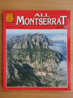 Anticariat: Josep M. Soler - All Montserrat