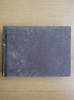 Anticariat: Organum comitans ad vesperale romanum (1879)