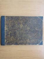 Anticariat: Orgel-Buch (1883)